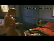 Порнофильме длинный техасский рог