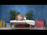 русский секс дамашная порно