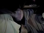 Видео бурно кончают струей от кунилингуса
