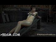 Порно больно в попу первый раз русских девушек