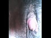Женская мастурбация с фаллоимитатором видео