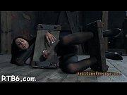 Порно большие сиськи волосатые киски