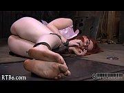 Сексуальная женщина видео онлайн