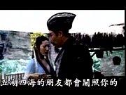 Азербайджанская парнуха смотреть видео