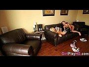 девки в колготках скачать видео