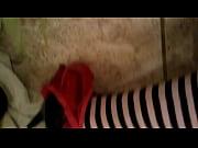 Катя самбука видео порно с участием кати