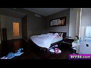 Жена сперма русское домашнее порно