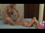 порно фотокрупный план частное