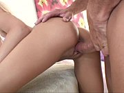 Picture Madison ivy great fuck