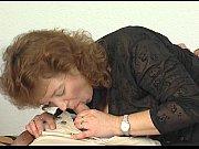 Порно онлайн медсестра русская проктолог