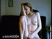 Порно фильмы про лесби с двухсторонним страпоном в хорошем качестве