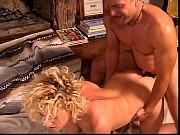 Утром началось с массажа секс
