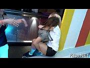 Русское порно видео с крестной мамой