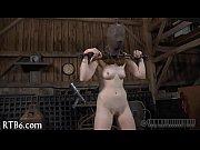 Маленикие дырки порно