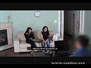 Видео измена жены мужу порно