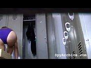 Индийские порно видео в онлайне