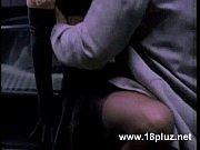 порно видео сексапильно красивой брюнетки