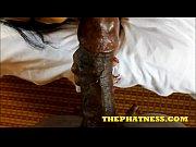 THEPHATNESS.COM MS CLEO