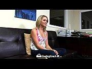 Короткометражные порноролики красивого секса