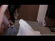 Частный видео архив брачная ночь