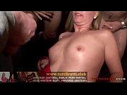 porno avatar filmi