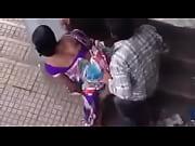 Порно ролики дочь и отец смотреть на айпад