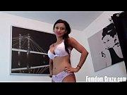 Порно онлайн видео инцест в хорошем качестве брат ебет сестру в ванной
