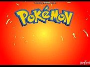 2 battle pokemon a Lost