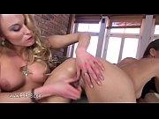 Порно видео женские груповухи