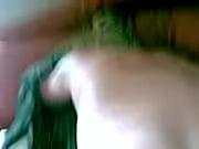 Мать и сын русское домашнее инцест порно
