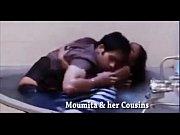 Видео порно фильмы сказки французские