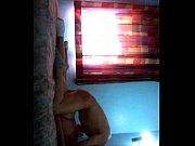 Смотреть брат трахнул спящую сестру порно ролик
