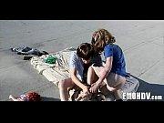 Смотреть фильмы онлайн порно лижут жопу мужикам