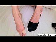 найти порно видение с переводом зрелые мохнатки возбуждают раздвигая ноги