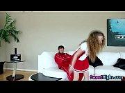 порно видео с армянскими девушками смотреть онлайн