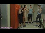Зрелые девушки облитые спермой с ног до головы