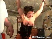 Секс видео мама с сыном или папа с дочкой