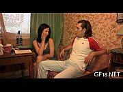 порно онлайн фильм с сюжетом разные истории 1997