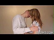 Эротическое видео сын подглядывал за матерью