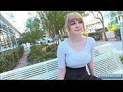 Жена изменяет мужу с рабочим видео