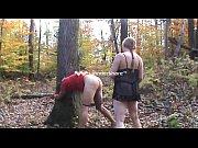 Девочька отдалась в лесу парню порно олайн