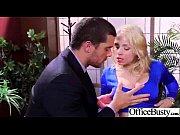 Шимейл видео русские смотреть сесби
