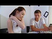 Русское порно видео сексуальные мамы в чулках черных на видео роликах
