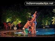 Amudha Indian Actress Hot Video [indianmasalaclips.net], www xxx tamilnadu trichy com Video Screenshot Preview