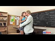 таджикскей секс видео
