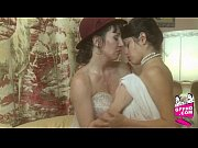 Русское порно видео жесткий досмотр