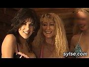 большие кубинские задницы в порно