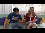 Порно видео двойное проникновение с репетитором