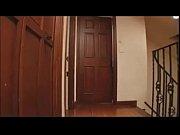Посмотреть порно видео выебал дочь при маме