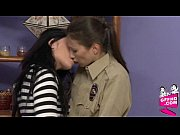 Русские девки принимают сперму в пизду